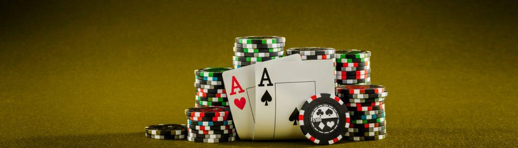 Yeni Poker Loyalty Programı