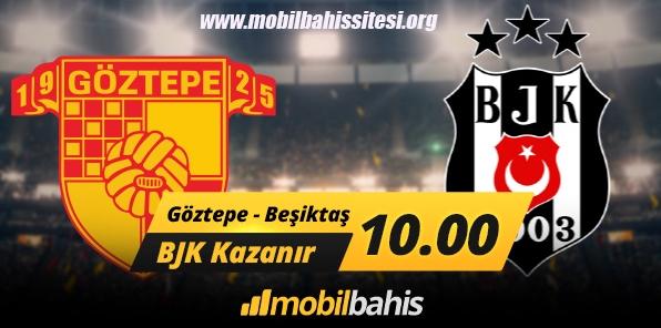 Mobilbahis Extra Oran ile 10 Oran Kazan