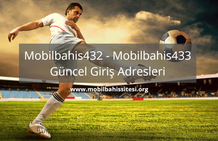 Mobilbahis432 Mobilbahis433